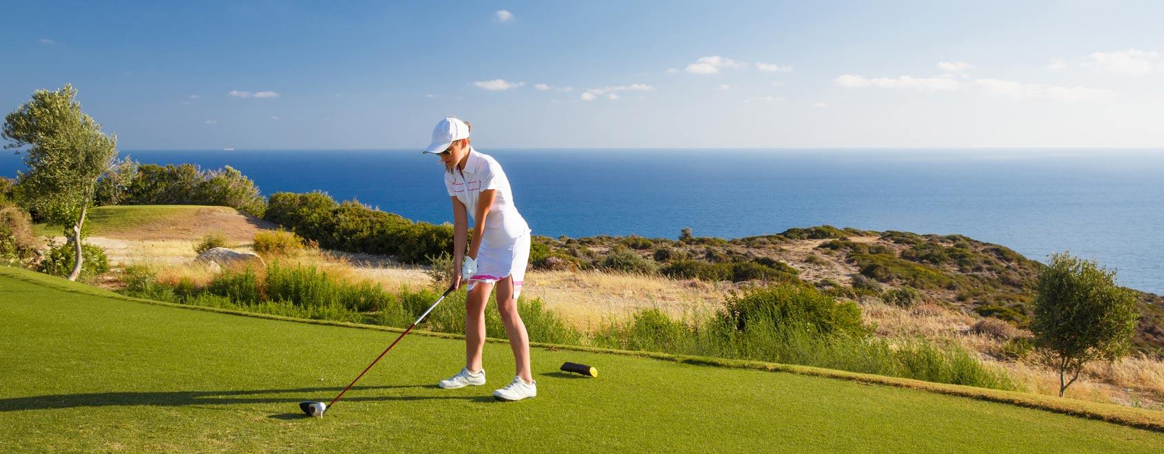 Golfreisen_Aktivurlaub_Mittelmeer