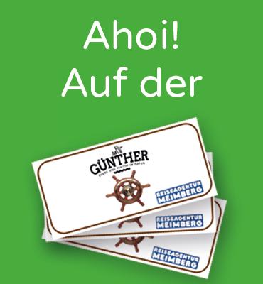 MS-Günther_kachel_370x400-1