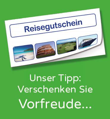 MEIMBERG_Reisegutschein_Vorfreude_370x400